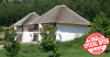 Spring Special Offer - R3000/couple - 3 nights DBB