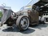 1948 CHEVY RAT ROD 308 V8 A/T
