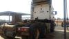 2004 Scania Heavy Duty Hauler