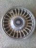 Toyota Cresseda GLE: wheel cap