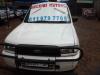 2001 ford ranger 2.5D for sale