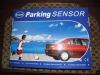 PARKING SENSORS FOR SALE
