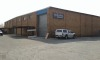 400 Sqm Warehouse and Workshop