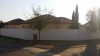 House for sale R 620 000