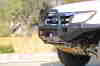 Ford T 6 Ranger Ratel replacement bumper new