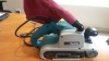 Makita Belt Sander Model 9403