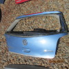 2007 VW Polo Tailgate shell