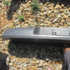 2014 ford ranger rear bumper w
