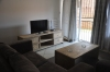FULLY FURNISHED SELF-CATERING 2 BEDROOM APARTMENT