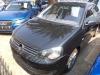 2011 VW POLO 1.4 CONFORTLINE