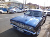 LOOKING FOR LOAD-BIN ON 1974 FORD CORTINA MK3 BAKK