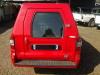 2012 Chevrolet Utility 1.4 For