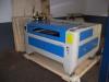 NEW Gi1316 Laser Engraving cutting machine, 150W s