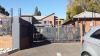 5 x Small Offices To Let