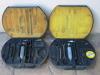 Jaguar toolboxes
