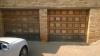 Meranti Garage Doors