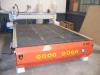 STEP TRONIC AUTO 7 Speed CNC Router Gi2030 6 KW It
