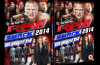 WWE DVD'S FOR SALE