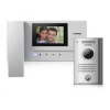 Commax Colour Video Intercoms