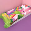 Kids Lettie Duvet Cover
