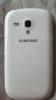 Samsung Galaxy S3 Mini - White