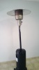 Large Gas Heater with 9kg cyli