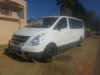 Hyundai H 1 2.4 2012 for sale