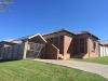 Brand new 3 bedroom to rent in Centurion