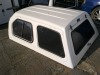 BEEKMAN VW CADDY CANOPY FOR SA