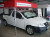 NISSAN NP200 1.6 BASE  2015 -