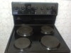 New univa 4 plate stove for sale