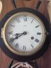 Clock Schatz