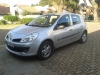 2006 Renault Clio 3 in Excelle