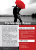 Free Talk: The Marriage Planner