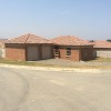 Free standing 3bedroom house to rent in Centurion