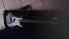 Bass Ghuitar for Sale