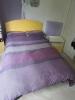 Girls Mokki Bedroom Suite