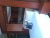 Furnished Batchelors/Room