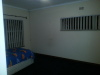 Bedroom to rent in Brackendown