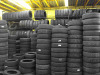 Carlito tyres for all your Brand new and second ha