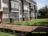 Townhouse to rent - Benoni