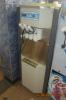 Ice Cream Machine, fridge, 2+M