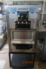 Ice Cream Machine, 2+Mix, 6245