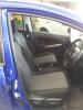 2011 Mazda 2 1.5 ACTIVE