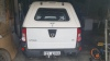 Nissan NP200 1.6  2009 - ONE OWNER