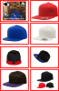 Snapback Caps, Hoodies, T-shir