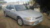 TOYOTA CAMRY 220 SI  AUTOMATIC