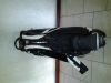 3 Golf bags for sale