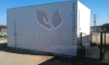 GreenFeed Growing System