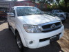 Toyota Raider 4x4 double cab Finance available